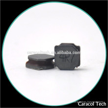 RoHs SMD Coil Ship Power Inductor