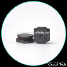 Excellent Shock Resistance EMI SMD Surface Mount Inductor