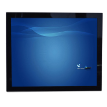 1024*768 9.7 Inch HD Capacitive Touch Panel Monitor
