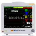 I-Multi-Parameter Equipment Equipment I-Monitor Patient Monitor