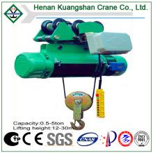 Electric Hoist Crane 2 Tons (MD model)