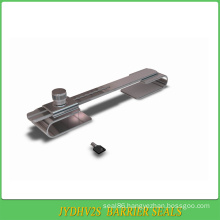 Barrier Seals (DH-V2) , Container Bolt Seals, High Security Barrier Seals