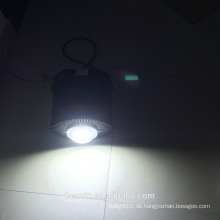 IP65 150 Watt führte Supermarkt Licht