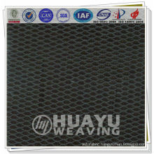 YT-2025,mesh fabric,polyester spacer mesh fabric for car seat
