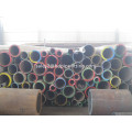 Low Alloy Steel Pipe Seamless Steel Pipe
