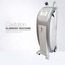 Salon Body Shaping Machine
