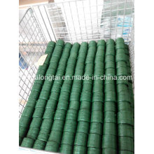The Professional Manufacturer of Split Film Twine for Garden Twine