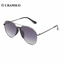 Latest new sunglasses reflective sunglasses mens