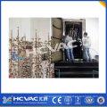 Stainless Steel Furniture PVD Titanium Coating Machine, Display Rack Vacuum Coating Equipment