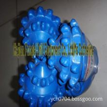"6""(152mm)kingdreamHA126 steel tooth bit"