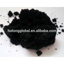 titanio negro Ti4O7