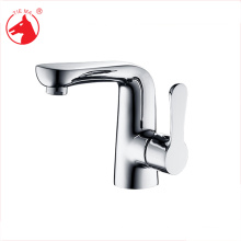 Super quality durable cheaper basin faucet