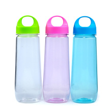 650ML Sports Bottle, Drink Bottle, Plastic Sport Water Bottle