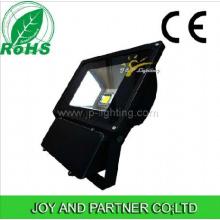 IP65 80W Освещение наводнений и Светодиодный проекционный свет (JP83780COB)