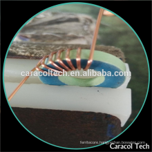 common mode chokes inductor toroidal inductor