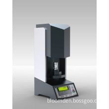Hot Sale Lab Use High Quality Dental Cadcam Zirconia Sintering Furnace
