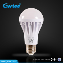 Ampoule led à incandescence 3W e27