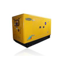 Lovol diesel generator for Power Plant