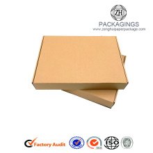 Heavy+Duty+Paper+Cardboard+Carton+Box