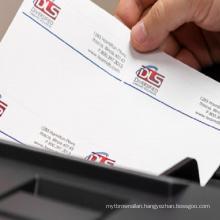 Inkjet & Laser Sheets Label Products Custom Labels Blank Labels Laser Sheets Printer