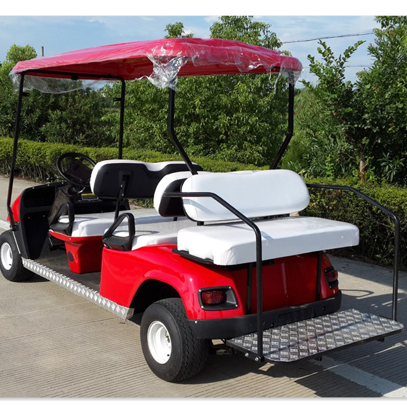 gas go kart for wholesales