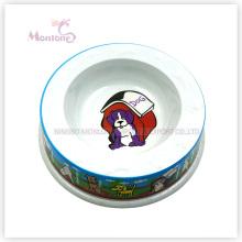 18*18*4.8cm Dog/Cat/Pet Feeders, Pet Bowls