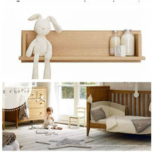 Muñecas divertidas del conejo de la felpa para la certificación del CE de las niñas