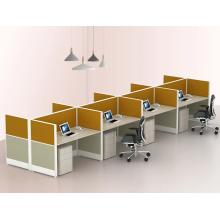 Mesas De Oficina De Computadora