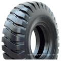 Cross-Ply Bias Underground Mining Tire, OTR Tire 50X20-20 S8803 36pr Tl