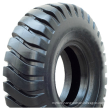 Trencher Tyre, 1400-20 50X20-20 with 28, 32 36ply, Special Pattern Design, OTR Tyre with Great Cut Resistance, Wearable