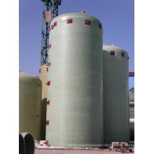 GRP or Gfrp Water Storage Tank