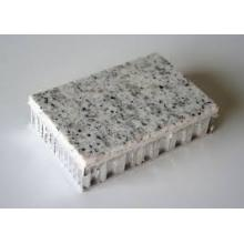 Stone & Aluminum Honeycomb Panels for Internal & External Wall