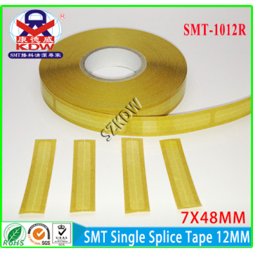 SMT Single Splice Tape ขนาด 12 มม