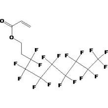 Perfluoroalkyl Ethyl Acrylates CAS No. 27905-45-9
