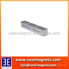 Industrial Magnet Application NdFeB/Neodymium Magnet