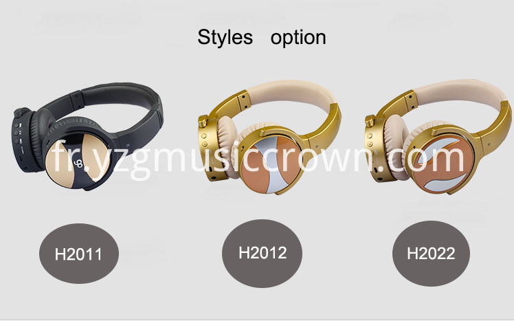H2012-ANC headphone(6)