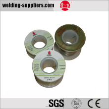 Tin Solder Wire Price