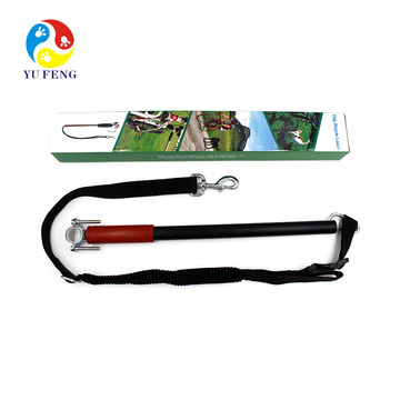 Dog Care Soft Handle Dog Bicycle Leash for Dog Bike Exerciser Dog Care Soft Handle Dog Bicycle Leash for Dog Bike Exerciser