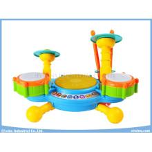 Vorschule Toys Elektronisches interaktives Spiel Lernspielzeug