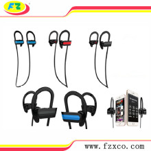Bluetooth-Stereo In-Ear-Kopfhörer