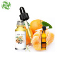 Bulk Cold Pressed Pure Orange Oil Wholesale