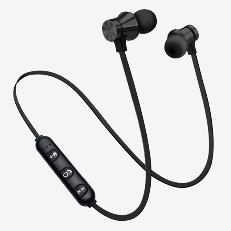 BT earphone-6