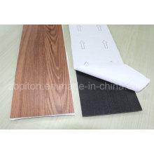 DIY-Selbstklebe-PVC-Vinylboden-Planke