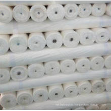 Interlining Manufacturer, Black White Gray Colors, Customized Size
