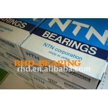 NTN bearing 22326