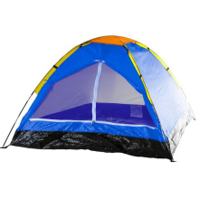 Happy Camper Two Person by Wakeman Outdoors Portable Camping Tent