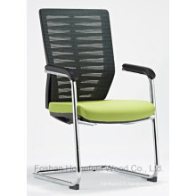Wholesale Mesh Office Task Chairs Without Wheels (HF-ZM010)