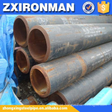 a36 astm a 106 grade b schedule 80 seamless carbon steel pipe for petroleum