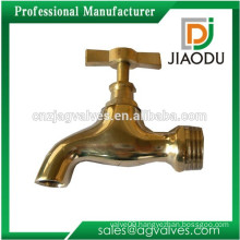 Good quality new arrival brass tap faucets