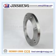 Carbon Steel flanges 150 lb pipe flange Flange
